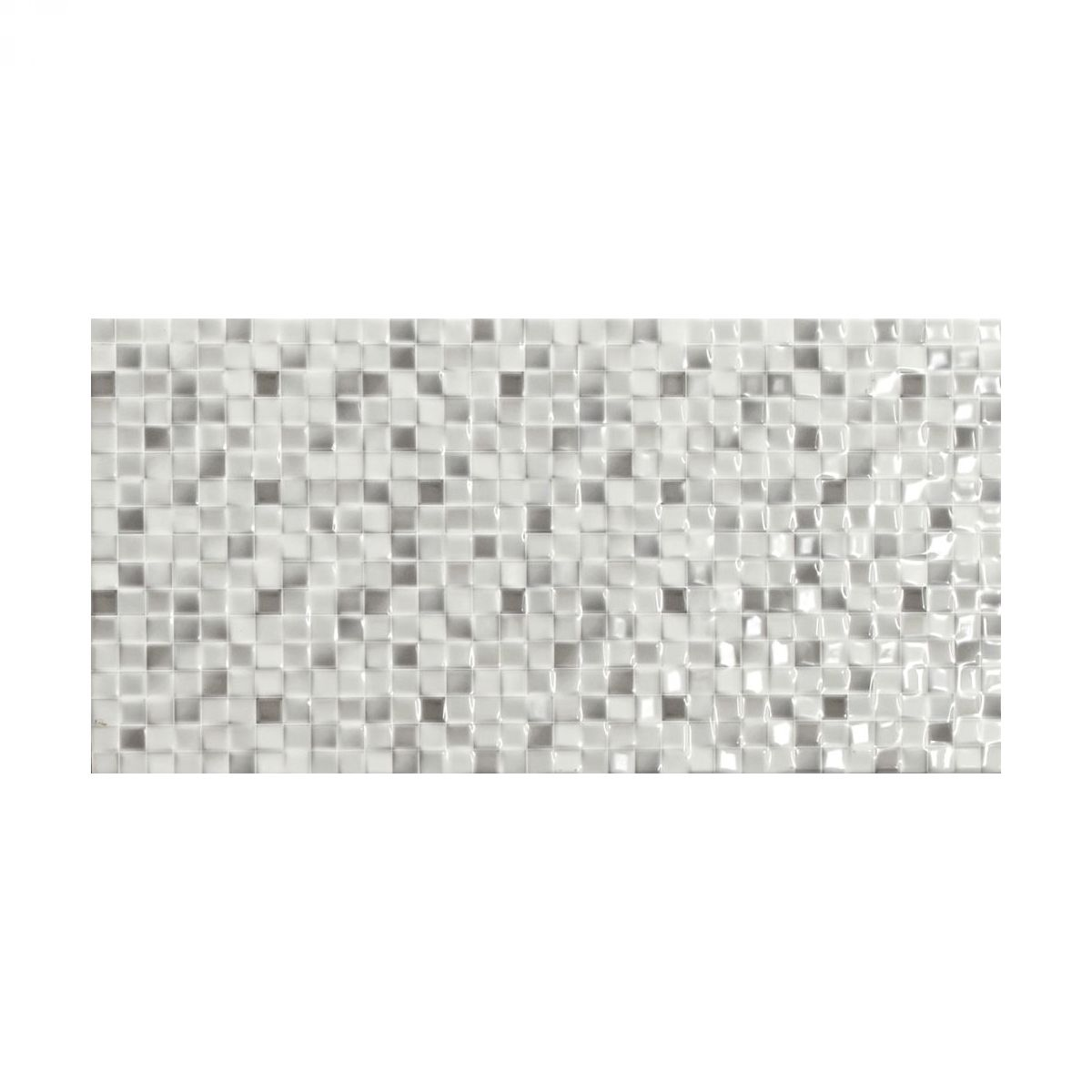 Andros Gris 25x50 #1,63m2