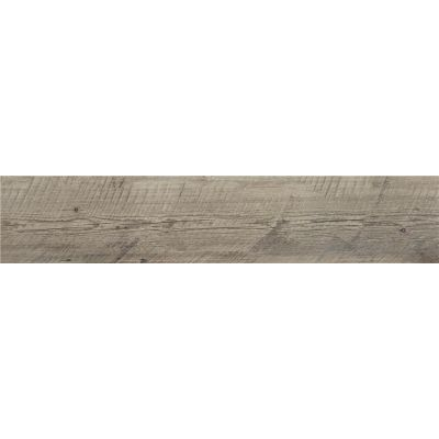 Salem Walnut 150x30  #1.35m2 RETT.