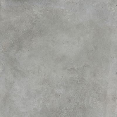 EMOTION GRIS 60X60 RETT.  #1,80m2