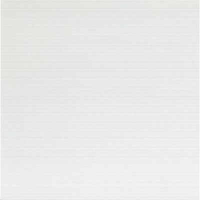 GRESPANIA - LORD BLANCO 60x60  #1,08m2