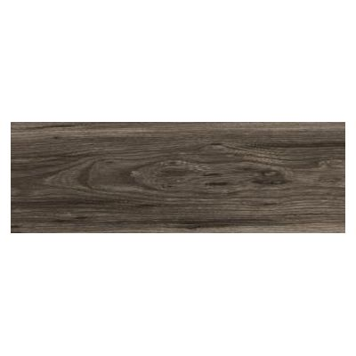 OPERA 15x60 Legno Timber Rovere           art.D061531 #1.26m2