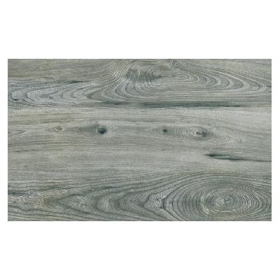 OPERA 30x60 SHERWOOD GRIGIO               art.DO5983 #1.08m2