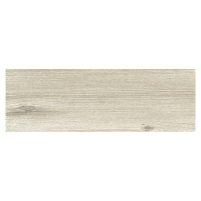 OPERA 15x60 Legno Timber Cedro            art.DO61532 #1.26m2