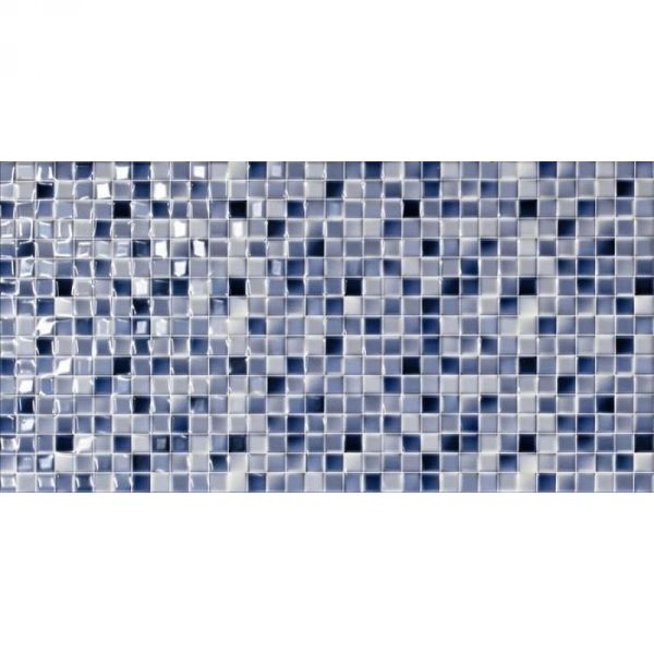 Andros Azul 25x50 #1,63m2
