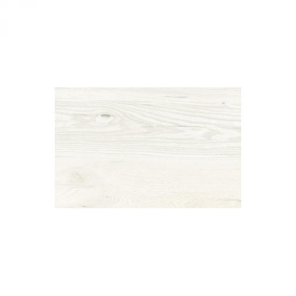 OPERA 30x60 SHERWOOD BETULLA              art.DO5979 #1.08m2